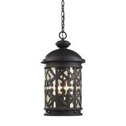 ELK Lighting 420633
