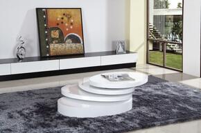 VIG Furniture VGRYYA379