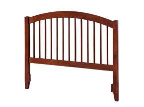 Atlantic Furniture AR294834