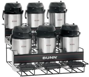 Bunn-O-Matic 357280005