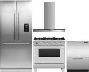 Fisher Paykel 1068723