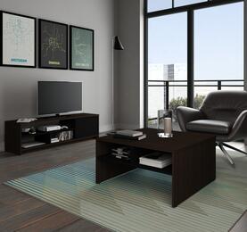 Bestar Furniture 1685179