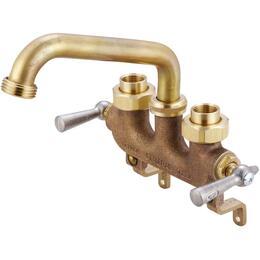 Central Brass 470