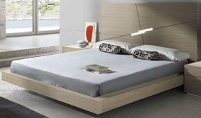 J and M Furniture 18145Q