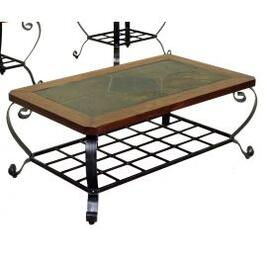 Jackson Furniture 84240