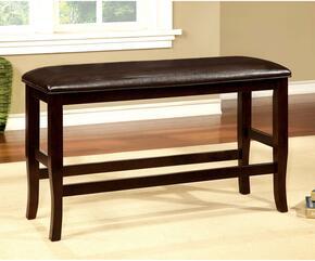 Furniture of America CM3024PBN