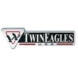 Twin Eagles CKNGTEBQ