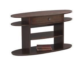 Progressive Furniture P47405
