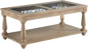 Standard Furniture 20724
