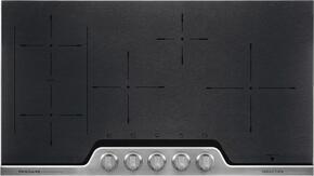 Frigidaire Professional FPIC3677RF