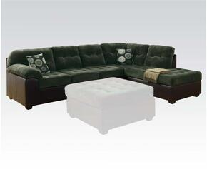 Acme Furniture 50530