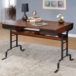 Furniture of America CMDK6452