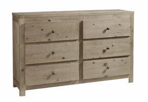 Progressive Furniture B62323