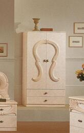 VIG Furniture VGRAMONA