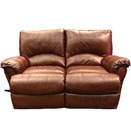 Lane Furniture 20424513921