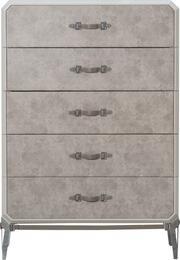 Acme Furniture 27206
