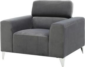 Glory Furniture G333C
