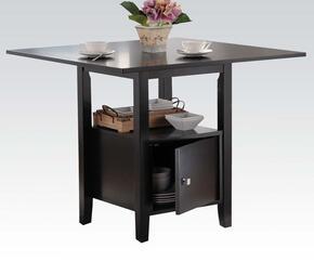 Acme Furniture 19000