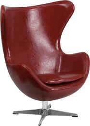 Flash Furniture ZB15GG