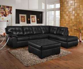 Acme Furniture 50615SO
