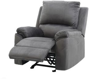 Glory Furniture G663RC