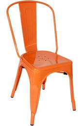 VIG Furniture VGCBT5816ORANGE
