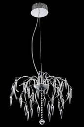Elegant Lighting V5008D20CEC