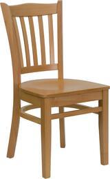 Flash Furniture XUDGW0008VRTNATGG