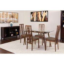 Flash Furniture ES165GG
