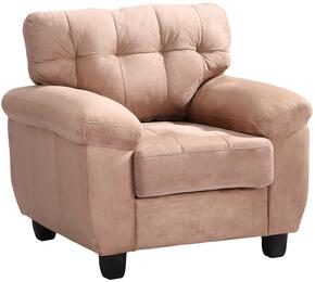 Glory Furniture G904AC