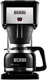Bunn-O-Matic 383000067