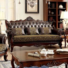 Furniture of America CM6787SFPK