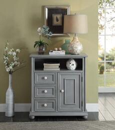 Legends Furniture ZACC9070