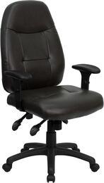 Flash Furniture BT2350BRNGG