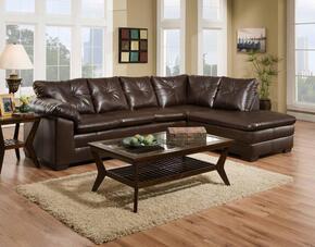 Chelsea Home Furniture 42435005SECCBR