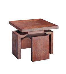 Allan Copley Designs 3050502CG