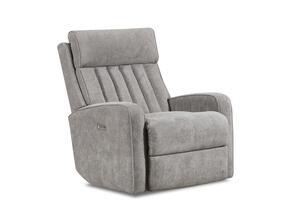 Lane Furniture 423119JILIANMICA