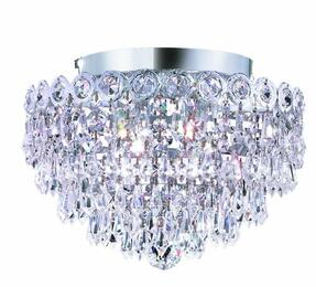 Elegant Lighting 1902F12CRC