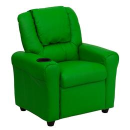 Flash Furniture DGULTKIDGRNGG