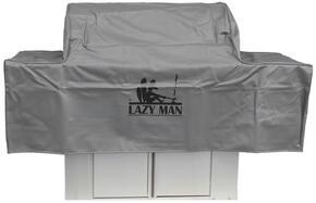 Lazy Man AC202820