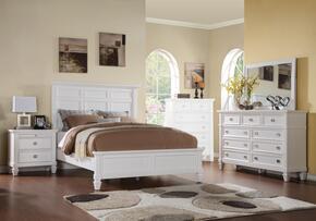 Myco Furniture DL111KSET