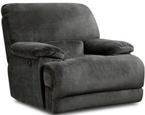 Chelsea Home Furniture 73P173582GENS30394AC