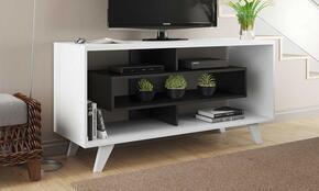 Grako Design MA6832WHBL