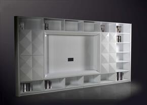 VIG Furniture VGDVLS523