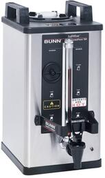 Bunn-O-Matic 278500006