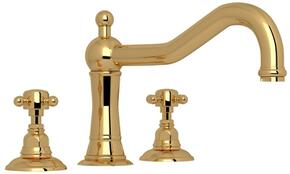 Rohl A1414XMIB