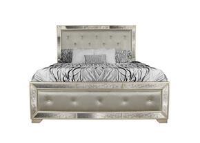 Myco Furniture MA190Q