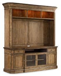 Hooker Furniture 529155202