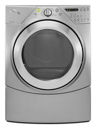 Whirlpool WGD9550WL