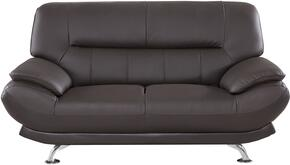 American Eagle Furniture EKB118DCLS
